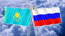 растаможка мотоцикла в казахстане #8