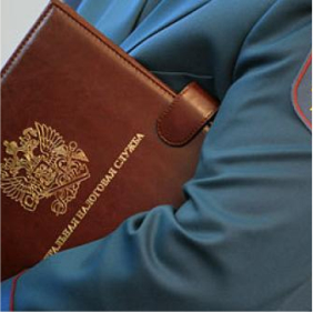 Договор поставки на экспорт в таджикистан чем плохи ставки на спорт